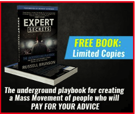 Worksmarter4yourfuture,Expert Secrets Russell Brunson,Underground Playbook,Free